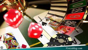Agen Casino Terbaik SBOBET