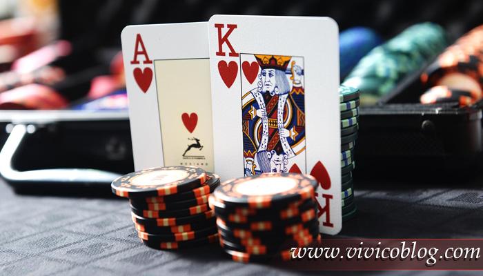 vivicoblog Mempelajari Sisi Lain Dari Poker Online