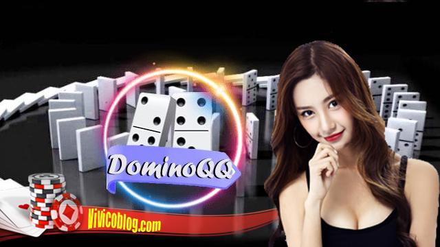 Tips Pemula Bermain Domino QQ