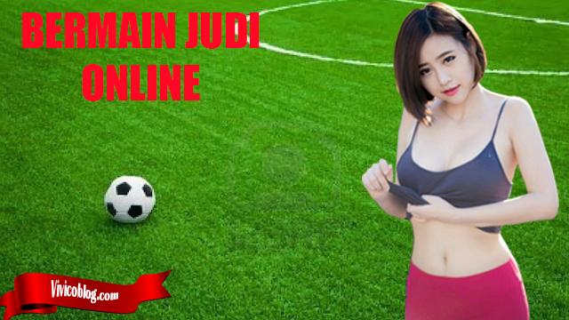 Berjudi Bola Pakai Trik Over Under