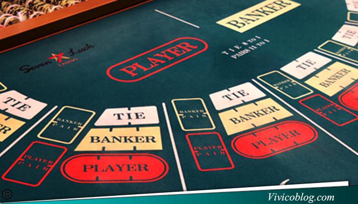 Sbobet Casino Terpercaya, Roulette,