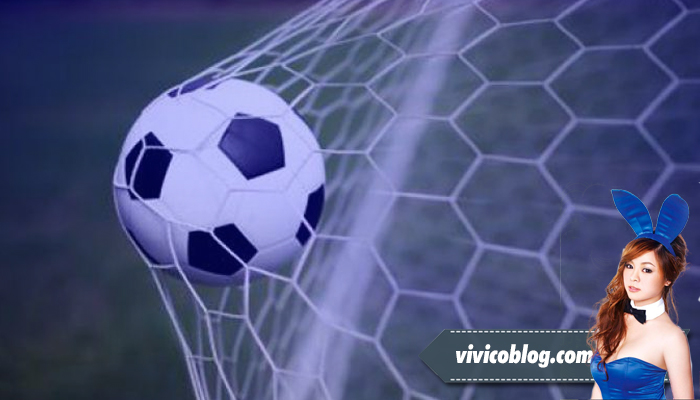 Cara Menang Taruhan Bola Online