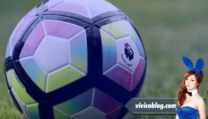 Panduan Pasang Judi Bola Parlay untuk Pemula