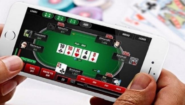 Tips Meningkatkan Permainan Poker Online